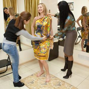 Ателье по пошиву одежды Зилаира