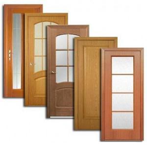 Двери, дверные блоки Зилаира