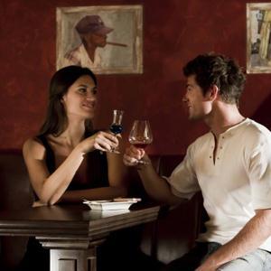 Рестораны, кафе, бары Зилаира
