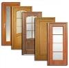 Двери, дверные блоки в Зилаире