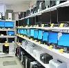 Компьютерные магазины в Зилаире
