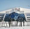 Спортивные комплексы в Зилаире