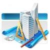 Строительные компании в Зилаире
