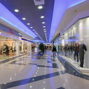 Торговые центры Зилаира
