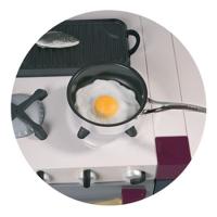 Закусочная - иконка «кухня» в Зилаире